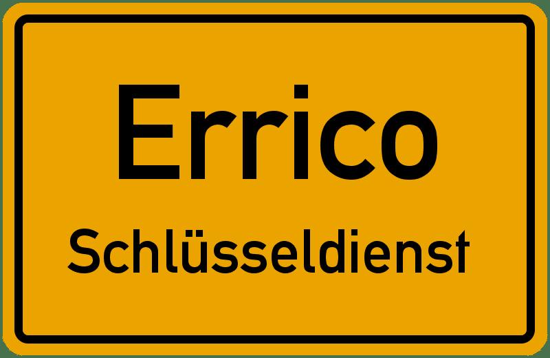 Schlüsseldienst für 70619 Stuttgart Sillenbuch und Umgebung