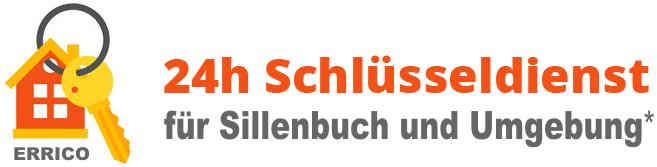 Schlüsseldienst für Stuttgart Sillenbuch